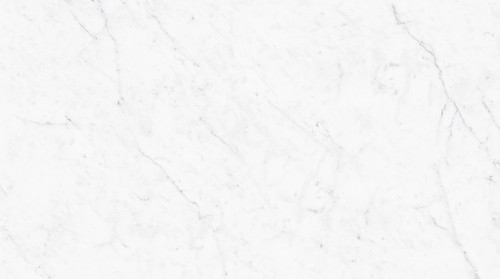 Carrara 12x24 (VALCAR1224)