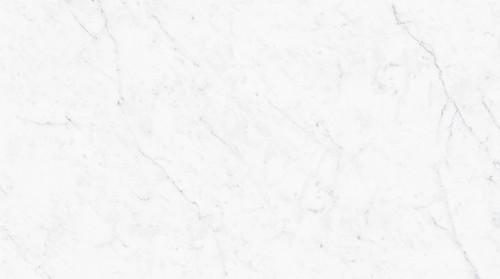 Carrara 24x48 (VALCAR2448)