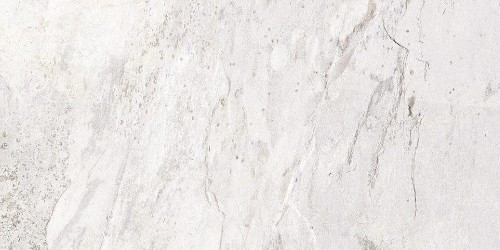 Dolomiti White 16x32 (02CRN48R1)