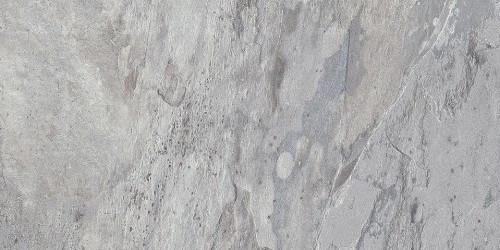 Dolomiti Grey 12x24 (02CRN36R4)