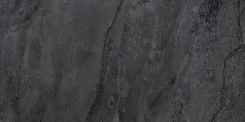 Dolomiti Black 16x32 (02CRN48R7)