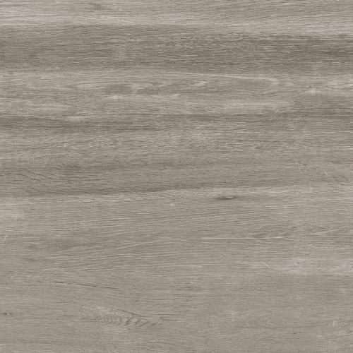 Emotion Wood Grigio 8x48 (EW02EAN)