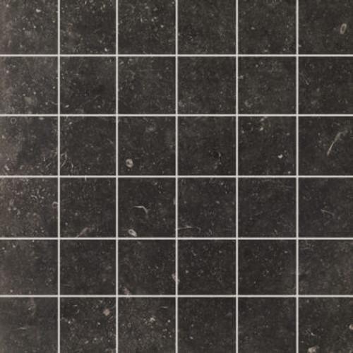 Belgica 2x2 Mosaic (BELGMOS22)