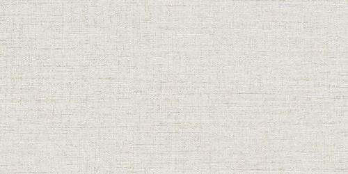 Fabrique 2.0 Cotton 12x24 (ZH6818AB6)