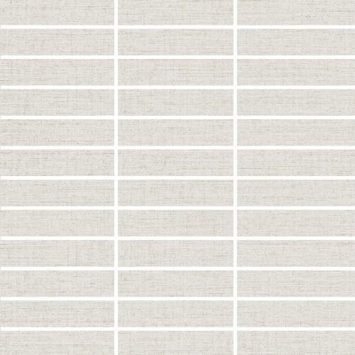 Fabrique 2.0 Cotton 1x4 Mosaic (ZH6818AQQ055P)