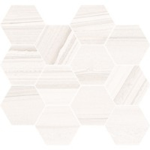 Lakestone Avorio 3.25 Hex (C36241-HX)