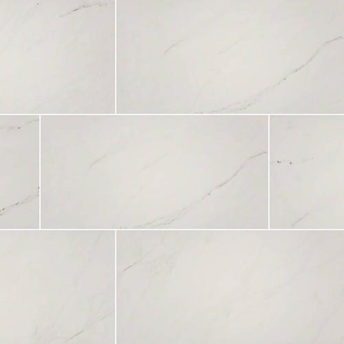 Aria Ice Polished 24x48 (NARICE2448P)