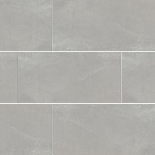 Sande Grey Polished 12x24 (NSANGRE1224P)