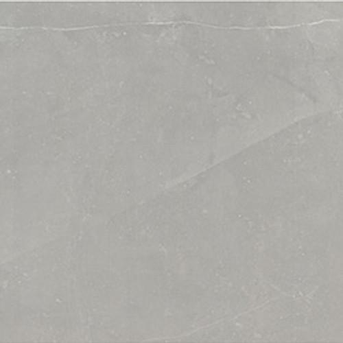 Sande Grey Polished 24x24 (NSANGRE2424P)