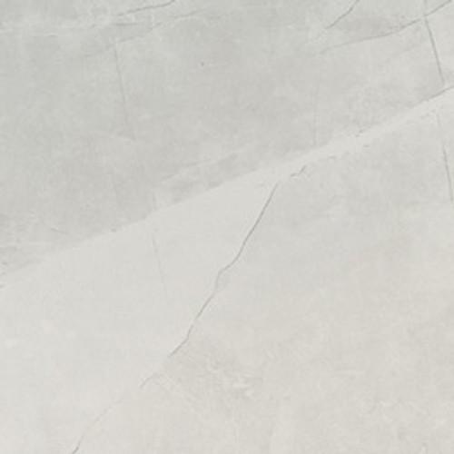 Sande Ivory Polished 24x24 (NSANIVO2424P)