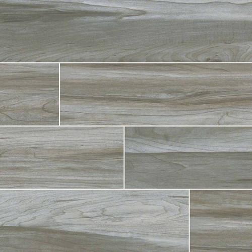 Carolina Timber Grey 6x36 (NCARTIMGRE6X36)