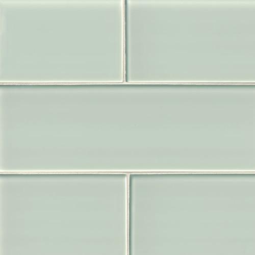 Arctic Ice Glass Subway Tile 4x12 (SMOT-GL-T-AI412)