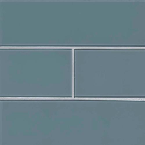 Harbor Gray Subway Tile 4x12 (SMOT-GL-T-HAGR412)