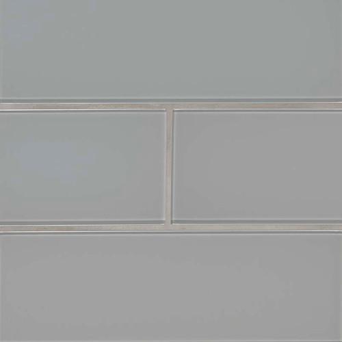 Oyster Gray Subway Tile 4x12 (SMOT-GL-T-OYGR412)