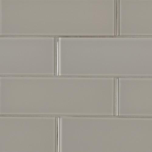 Pebble Subway Tile 3x9 (SMOT-GL-T-PEB39)