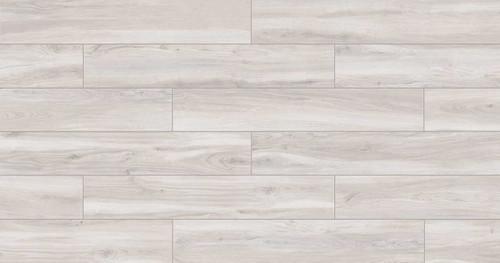Mood Wood White Matt 6X36 (1100803)