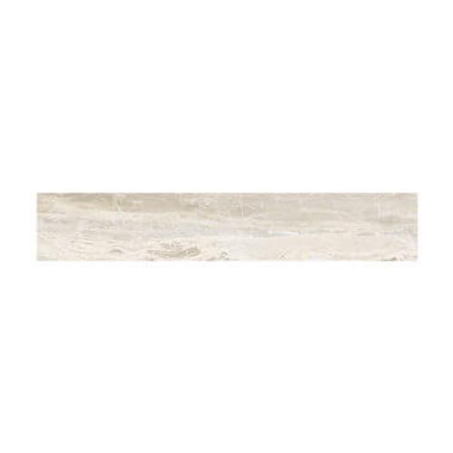 Breccia White Polished Rectified 3X12 (1100558)