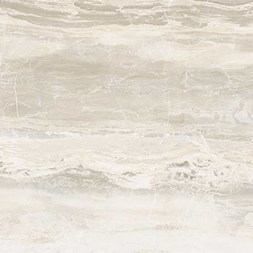 Breccia White Polished Rectified 12X12 (1100540)