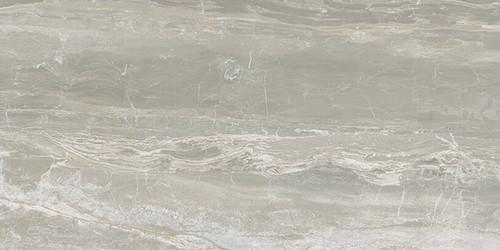 Breccia Silver Matte Rectified 12X24 (1100532)