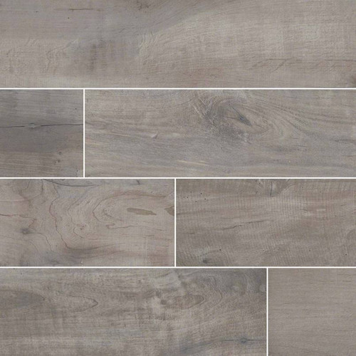 Country River Stone 6x36 (NCOUSTO6X36)