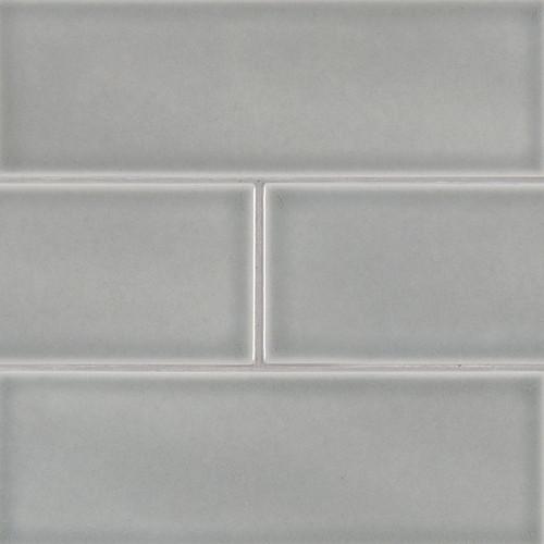 Highland Park Morning Fog Subway Tile 4x12 (SMOT-PT-MOFOG412)