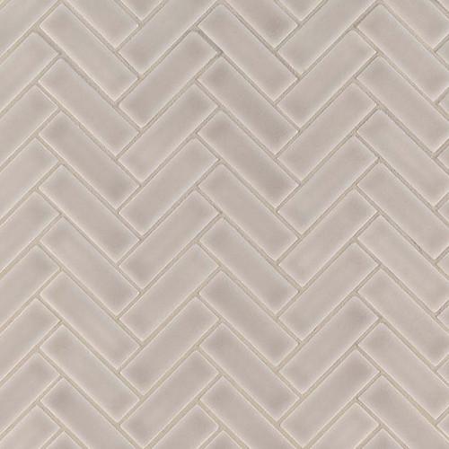 Highland Park Portico Pearl Subway Tile 3x6 Tiles Direct