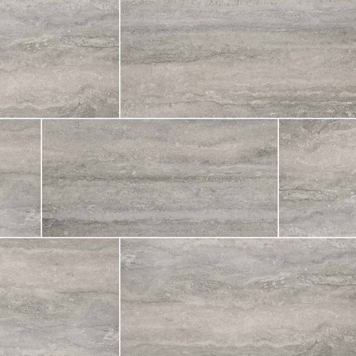 Veneto Gray 12x24 (NVENEGRA1224)