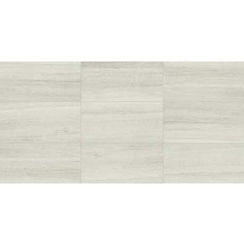 Articulo Editorial White 12x24 Floor Tile (AR061224A1PF)