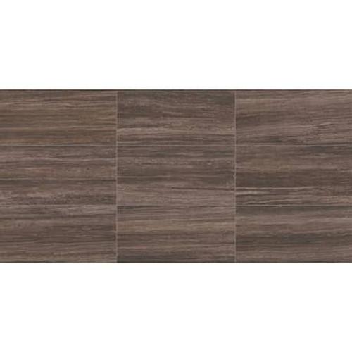 Articulo Headline Grey 12x24 Floor Tile (AR101224A1PF)