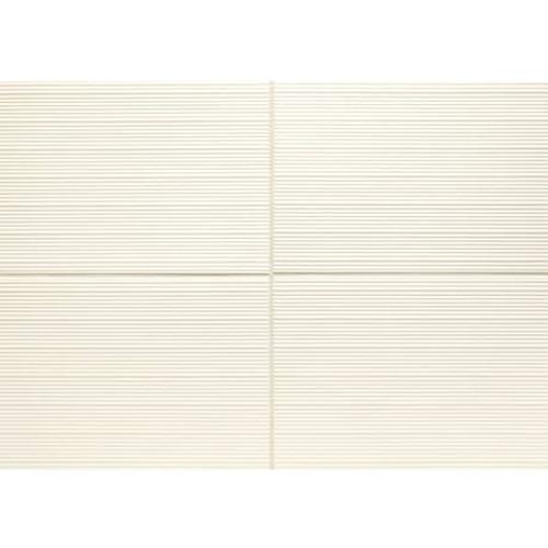 Aviano Verona White 10x14 Wall Tile (AV6010141P2)