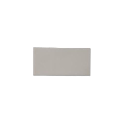 Studio Almond Left Double Glazed Edge 2.8X5.8 (ADSTA808)
