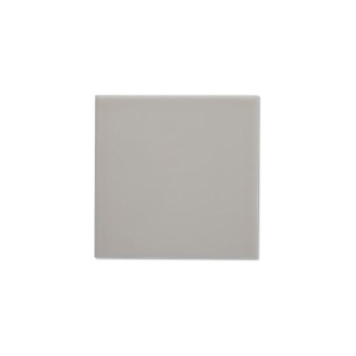 Studio Almond Glazed Edge 5.8X5.8 (ADSTA803)