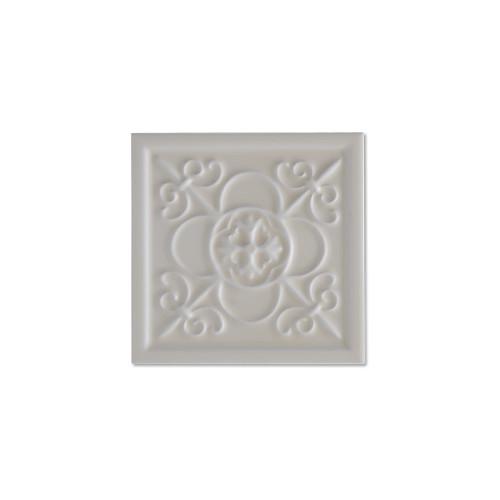 "Studio Almond Vizcaya Deco 5.8"" (ADSTA301)"