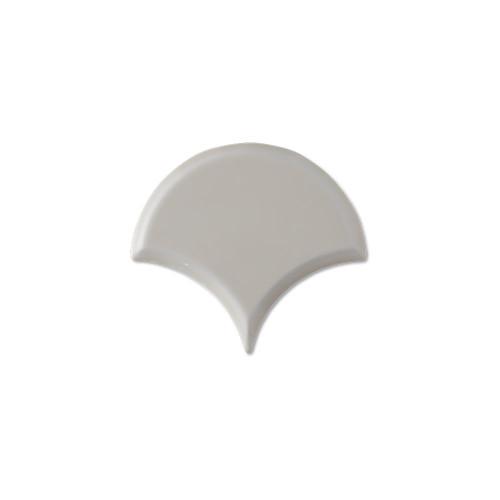 Studio Almond Tear Drop (ADSTA943)
