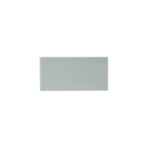 """Studio Fern 5.8"""" Glazed Edge 2.8X5.8 (ADSTF805)"""
