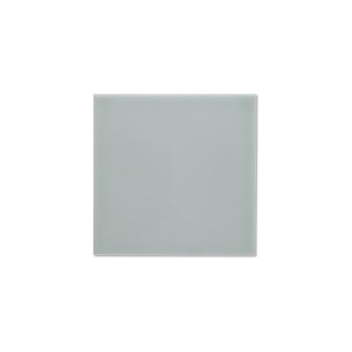 Studio Fern Glazed Edge 5.8X5.8