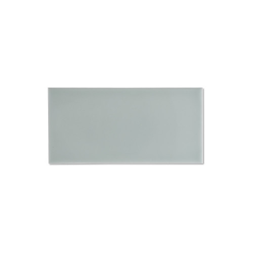 Studio Fern Right Double Glazed Edge 3.8X7.8 (ADSTF813)