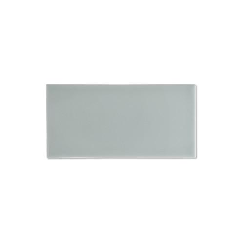 Studio Fern Left Double Glazed Edge 3.8X7.8 (ADSTF812)