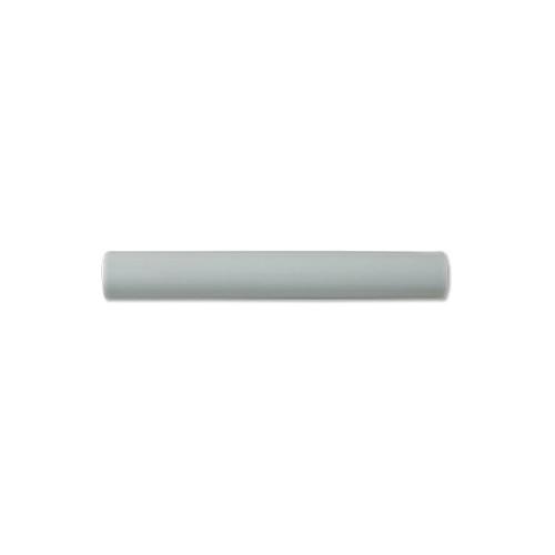Studio Fern Round Bar 1.2X8 (ADSTF203)