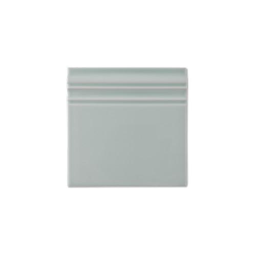 Studio Fern Base Board 5.8X5.8 (ADSTF809)