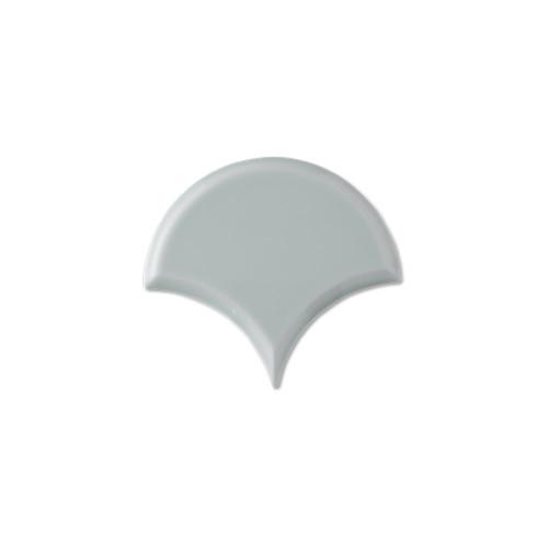 Studio Fern Tear Drop (ADSTF943)