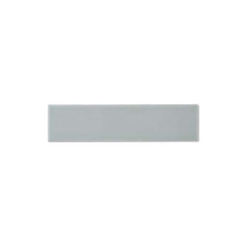 "Studio Fern 1.9x7.8 Single Glazed Edge 7.8"" Edge (ADSTF814)"