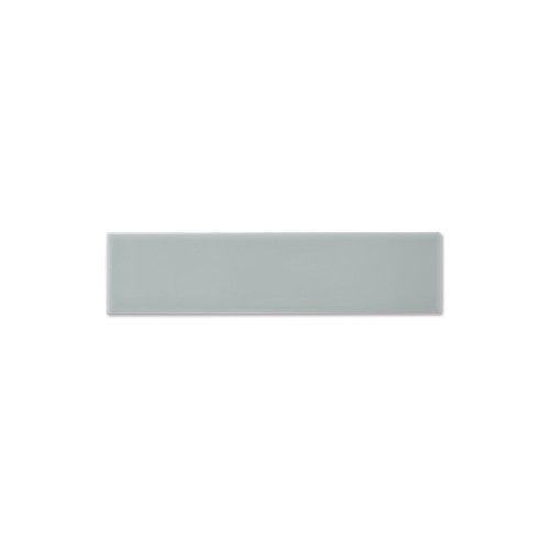 "Studio Fern 1.9x7.8 Single Glazed Edge 1.9"" Edge (ADSTF815)"