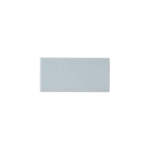 Studio Ice Blue Hand Molded 2.8X5.8 (ADSTI836)