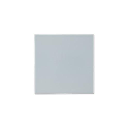 Studio Ice Blue Hand Molded 5.8X5.8 (ADSTI866)