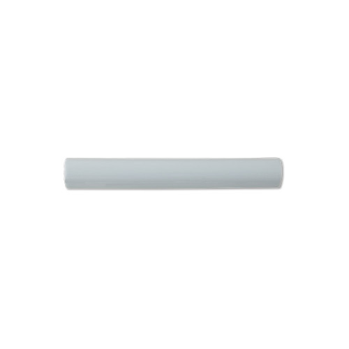 Studio Ice Blue Round Bar 1.2X8 (ADSTI203)