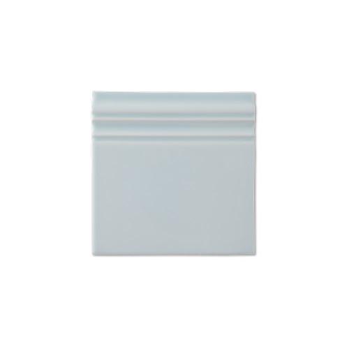 Studio Ice Blue Base Board 5.8X5.8 (ADSTI809)