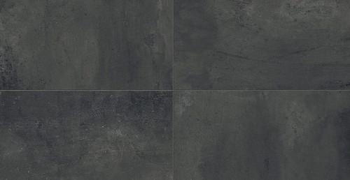Plus One Coal Polished Rectified 12x24 (1101231)