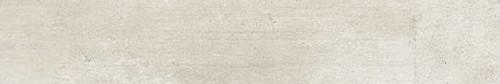 Plus One Chalk Rectified 8x48 (1101094)