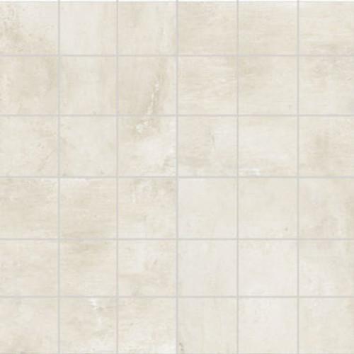 Plus One Chalk Matte Mosaic 2x2 (1101148)